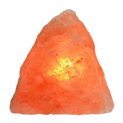 7 Himalayan Salt Lamp Benefits